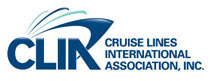 Cruise Lines International